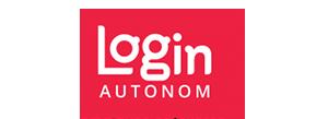 Login Autonom