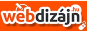 Webdizájn